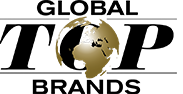 GLOBAL TOP BRANDS